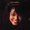 Escapade: The Remixes/Janet Jackson