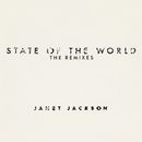State Of The World: The Remixes/Janet Jackson