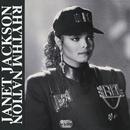 Rhythm Nation: The Remixes/Janet Jackson