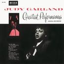 Greatest Performances Original Recordings/Judy Garland