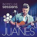 Íntimo - Live Sessions/Juanes