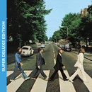 Abbey Road (Super Deluxe Edition)/The Beatles