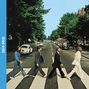 Abbey Road (2019 Mix)/The Beatles