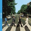 Abbey Road (2019 Mix)/The Beatles