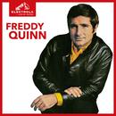 Electrola… Das ist Musik! Freddy Quinn/Freddy Quinn
