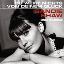 Du Weißt Nichts Von Deinem Glück (Sings In German)/Sandie Shaw