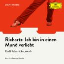 Ich bin in einen Mund verliebt/Rudi Schuricke