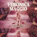Fiender är tråkigt/Veronica Maggio