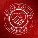 Make Up/Travis Collins