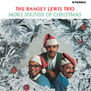 More Sounds Of Christmas/Ramsey Lewis Trio