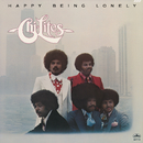 Happy Being Lonely/The Chi-Lites