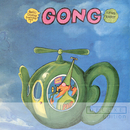 Flying Teapot (Deluxe Edition)/Gong