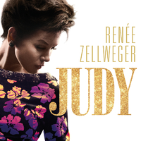 Judy (Original Motion Picture Soundtrack)