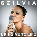 Bring Me To Life/Szilvia