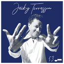 53/Jacky Terrasson