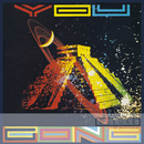 You (Deluxe Edition)/Gong