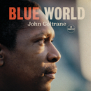 Blue World/John Coltrane