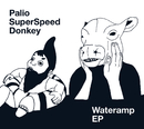 Wateramp/Palio SuperSpeed Donkey