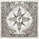 Sedem/The Paranoid