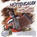Hüttengaudi/Hansi Hinterseer