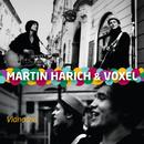 Vianocna/Martin Harich