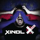 Cechacek Made/Xindl X