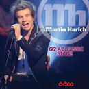 G2 Acoustic Stage (Live At Retro Music Hall / 2014)/Martin Harich