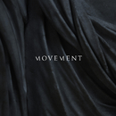 MOVEMENT/MOVEMENT