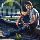 Keby nahodou/Martin Harich