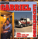 Dieselknechte/Gunter Gabriel