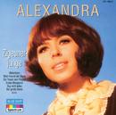 Zigeunerjunge/Alexandra