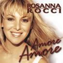 Amore Amore/Rosanna Rocci