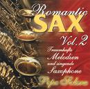 Romantic Sax Vol. 2/Pepe Solera