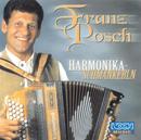 Harmonika-Schmankerln/Franz Posch
