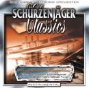 Schürzenjäger Classics/Montanara Symphonie Orchester