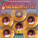 Nockalm Gold/Nockalm Quintett