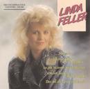 Linda Feller/Linda Feller