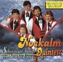 Schwarzer Sand von Santa Cruz/Nockalm Quintett