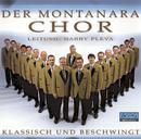 Klassisch und beschwingt/Montanara Chor
