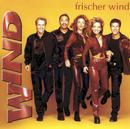 Frischer Wind/Wind