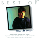 Best Of Nino De Angelo/Nino de Angelo