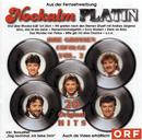 Platin/Nockalm Quintett