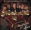 Highlights Of Love/Nockalm Quintett