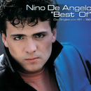 Best Of / Die Singles Von '81 - '88/Nino de Angelo