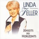 Jenseits des Horizonts/Linda Feller