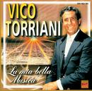 La mia bella Musica/Vico Torriani