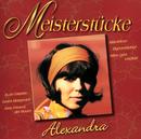 Meisterstücke - Alexandra/Alexandra
