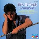 Die Grössten Hits/Nino de Angelo