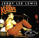 The Killer Collection/Jerry Lee Lewis