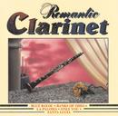 Romantic Clarinet/Henry Arland